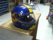 PGR Motorcycle Helmet H-FF53 H-FF53